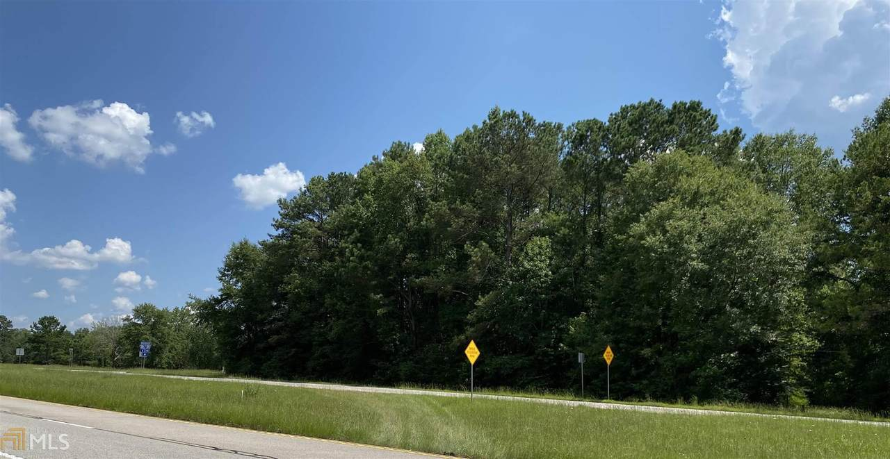 0 Highway 18 - Photo 1