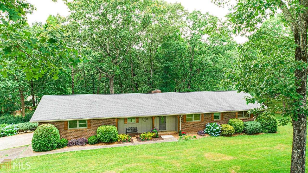 4209 Yeager Rd - Photo 1