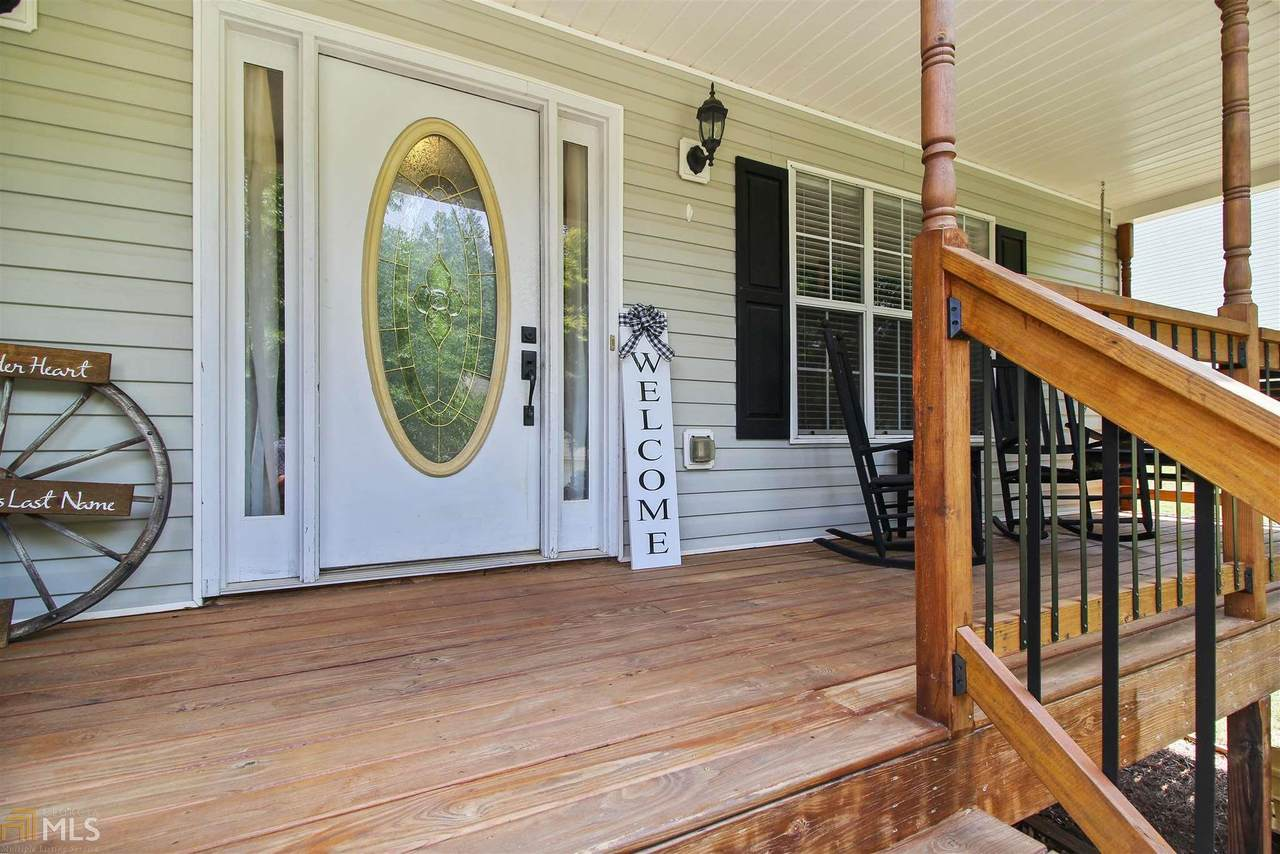 1044 Whispering Woods Dr - Photo 1
