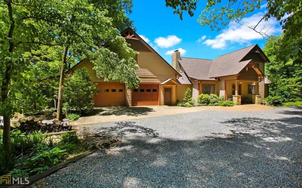 2899 Gribble Edwards Rd - Photo 1