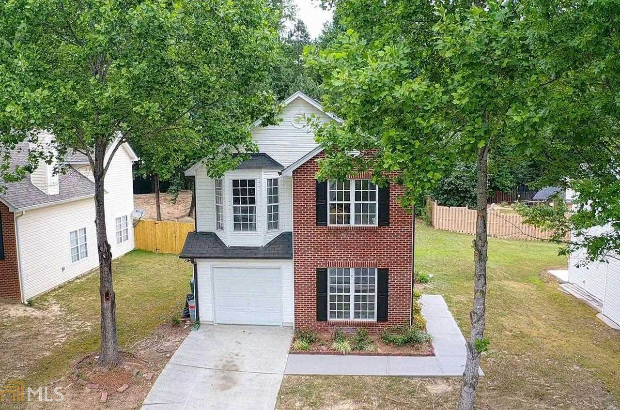 3748 Oakland Spring Ct - Photo 1