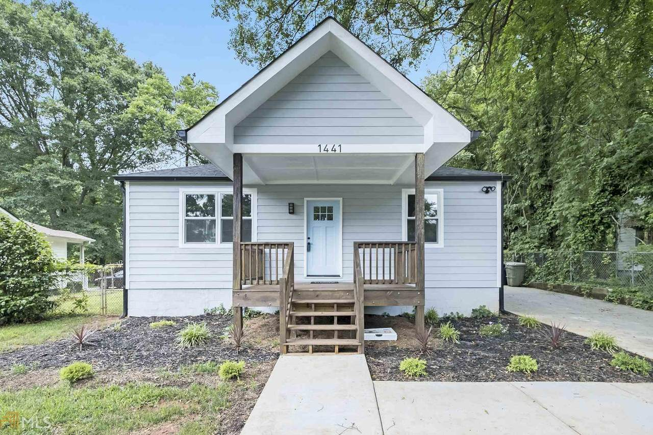 1441 Almont Dr - Photo 1