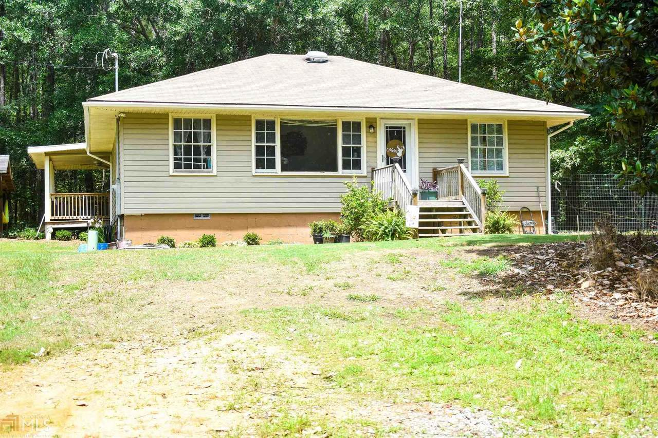 1363 Old Chipley Rd - Photo 1