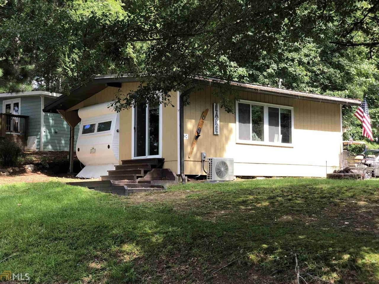 5400 Kings Camp Rd Cabin C C1 - Photo 1