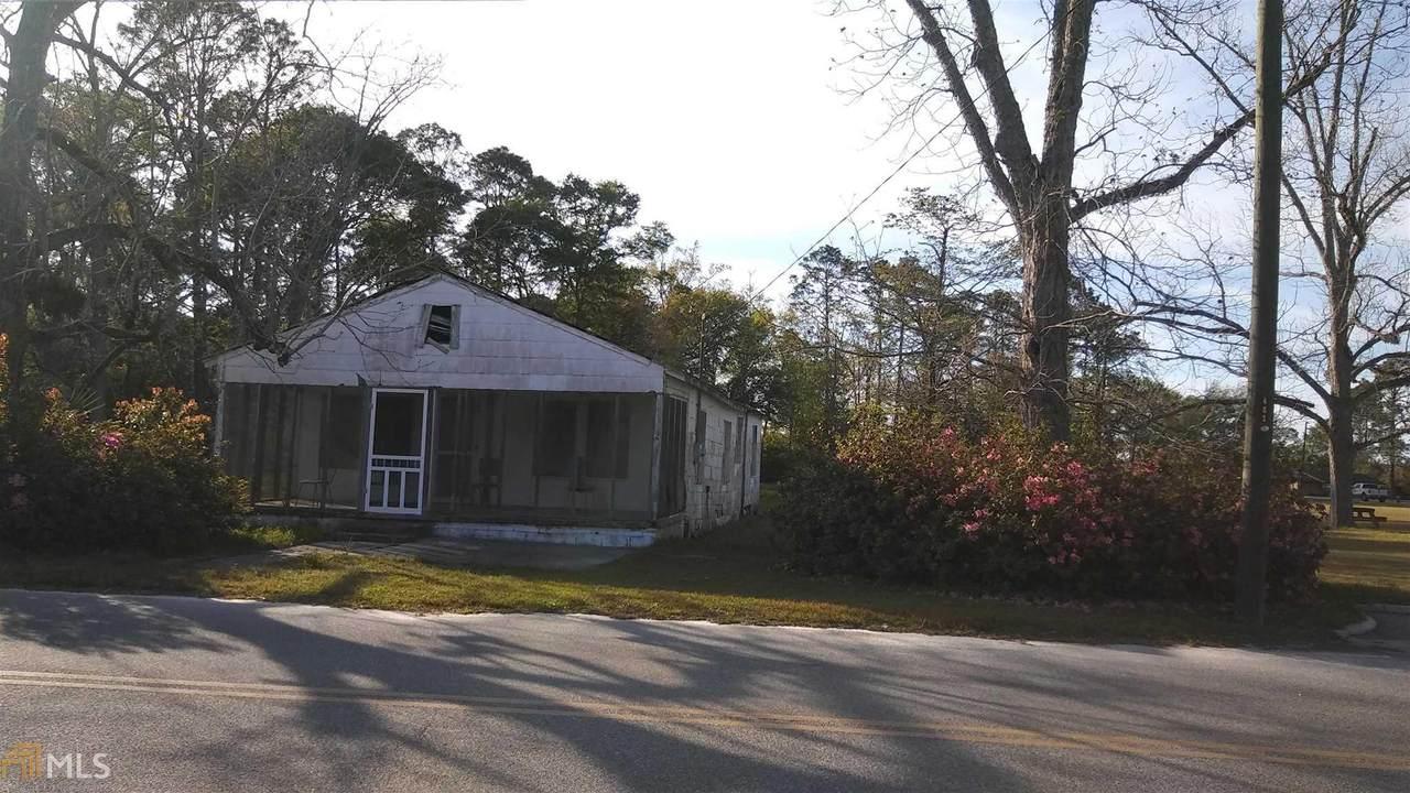 3213 Peach Ave - Photo 1