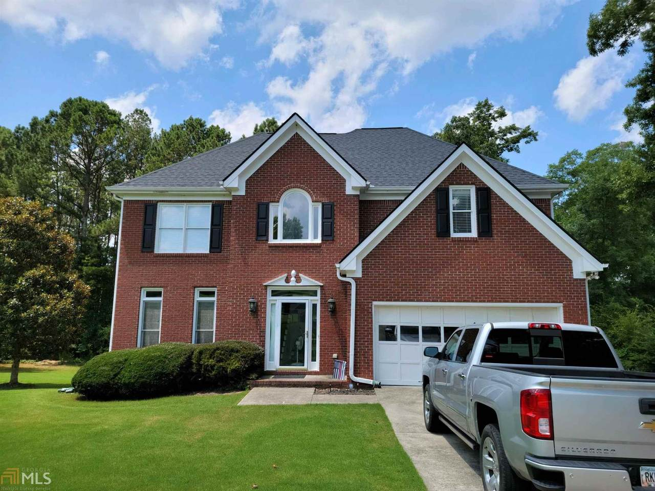 5464 Mccullers Ln - Photo 1
