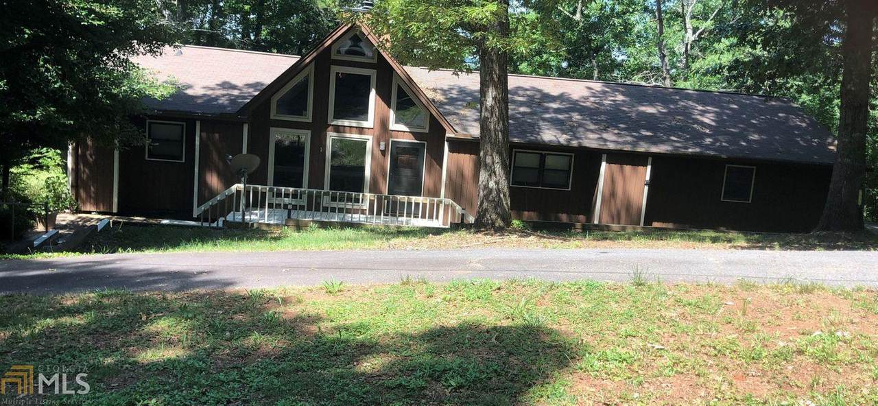 5645 Young Deer Dr - Photo 1