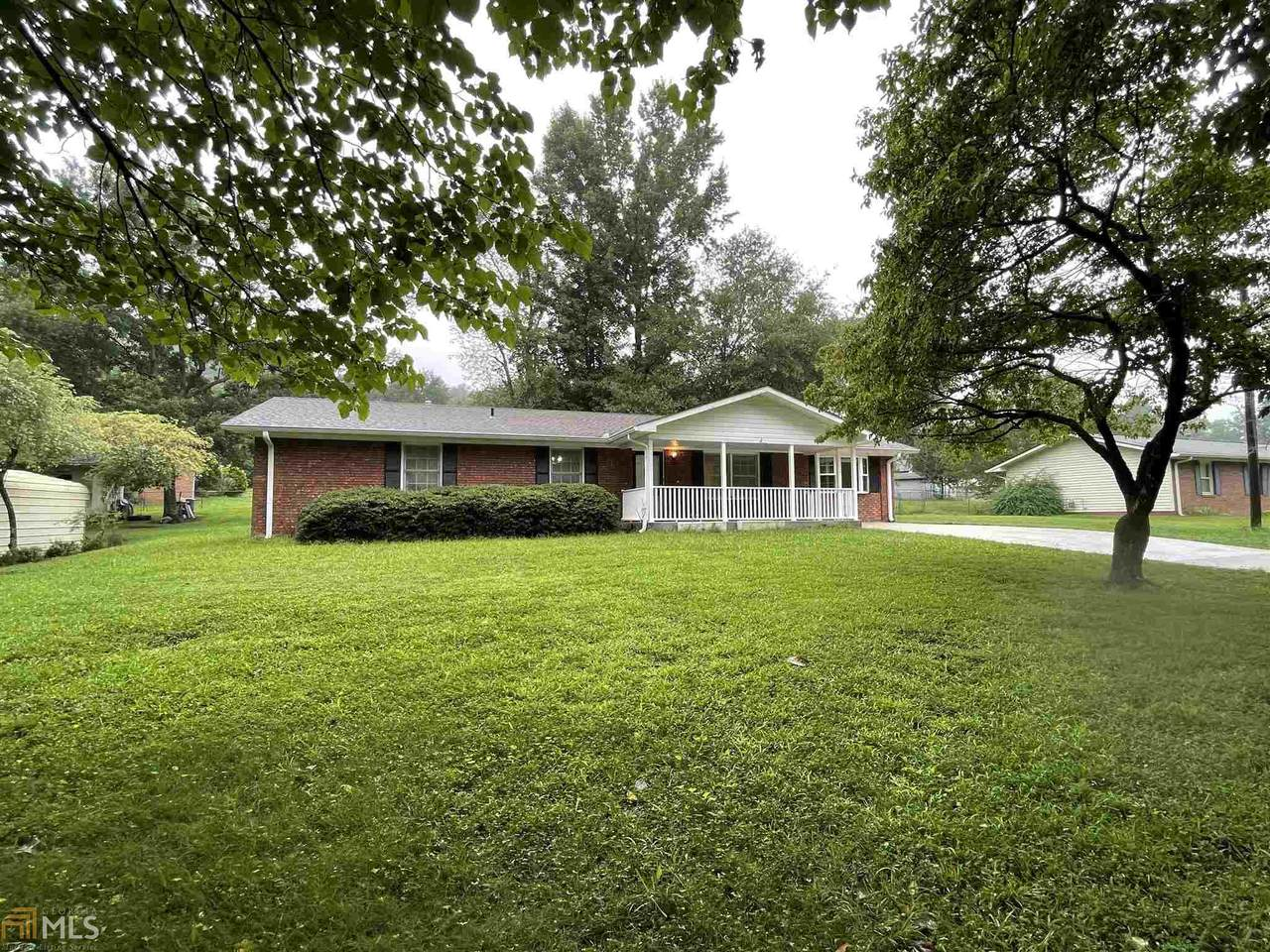 78 Green Valley Dr - Photo 1