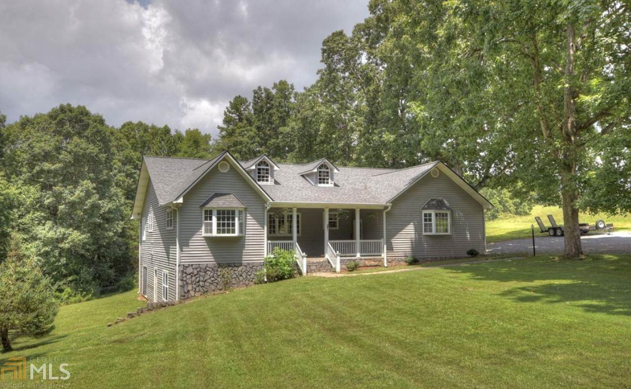 362 Old Dial Rd - Photo 1