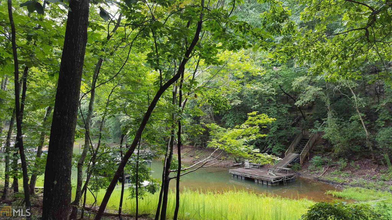 6143 White Oak Dr - Photo 1