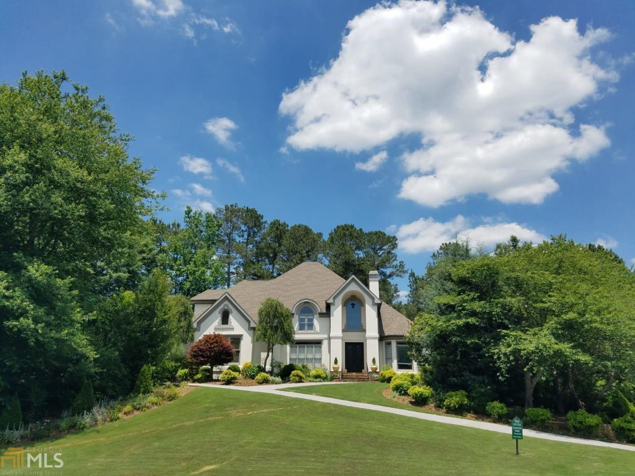 3146 St Ives Country Club Pkwy - Photo 1