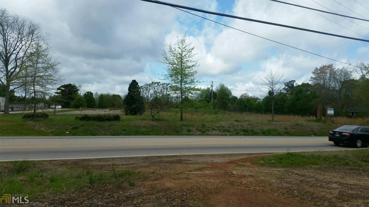 2090 Whitesville Rd - Photo 1