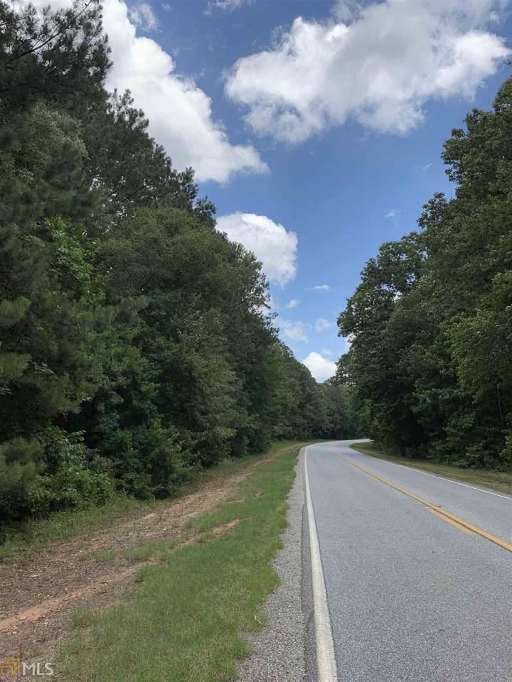 3520 Highway 186 - Photo 1