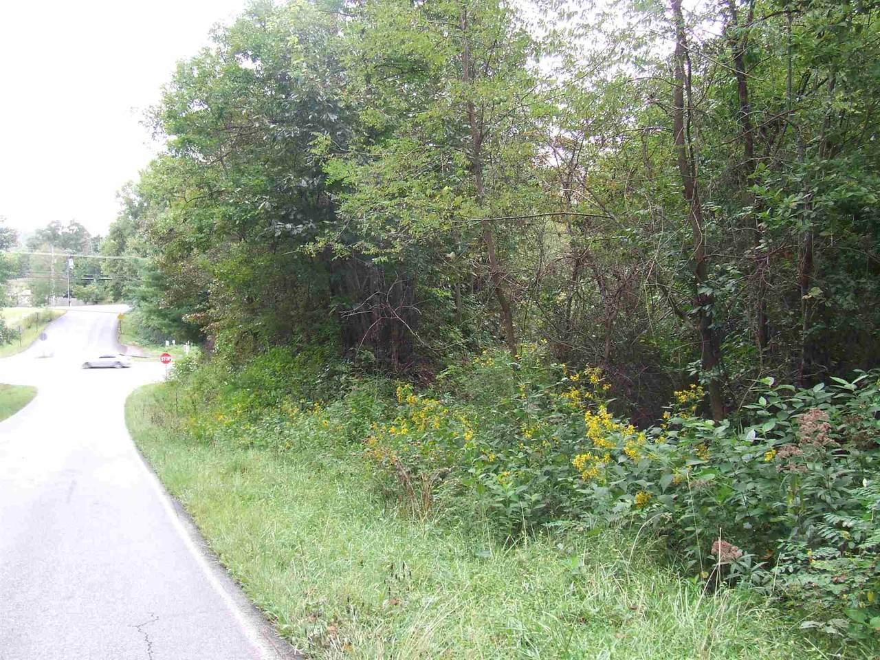 6365 Blue Ridge Dr - Photo 1