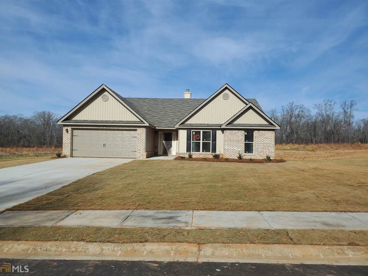 2137 Willow Park Dr - Photo 1