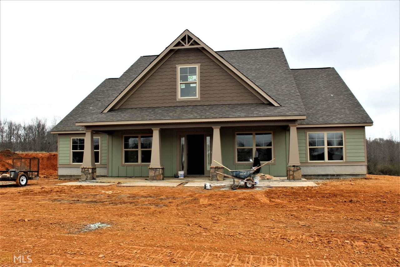Lot 6 - 120 Flagstone Dr - Photo 1