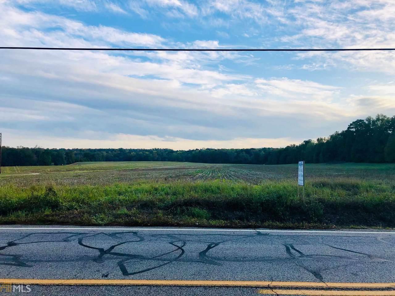 0 Highway 109 E - Photo 1