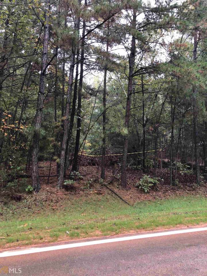 8805 Wilkerson Rd - Photo 1