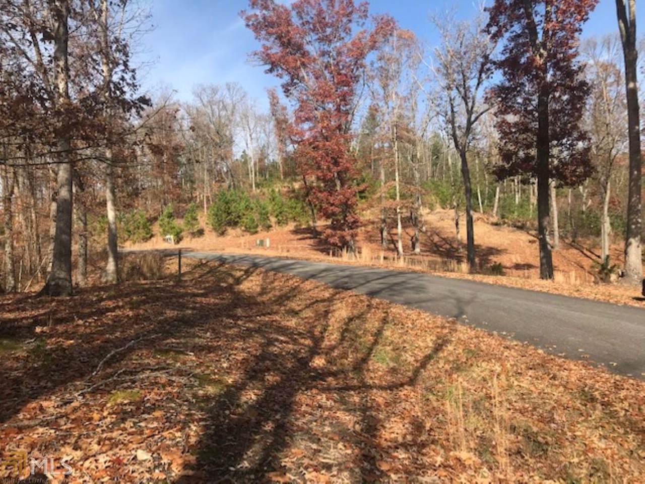 1 Arbor Acres Farm Rd - Photo 1