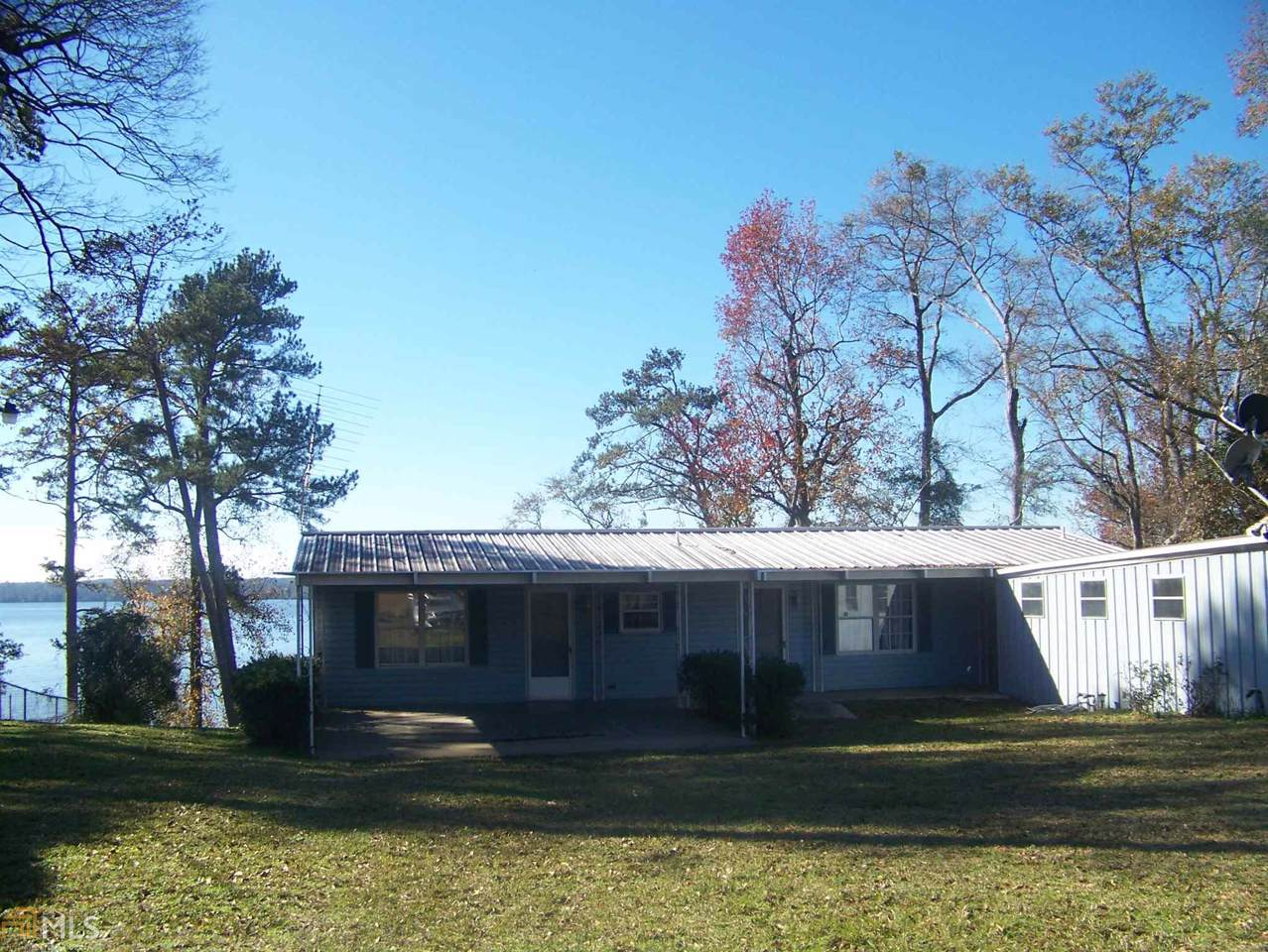 132 County Line Rd - Photo 1