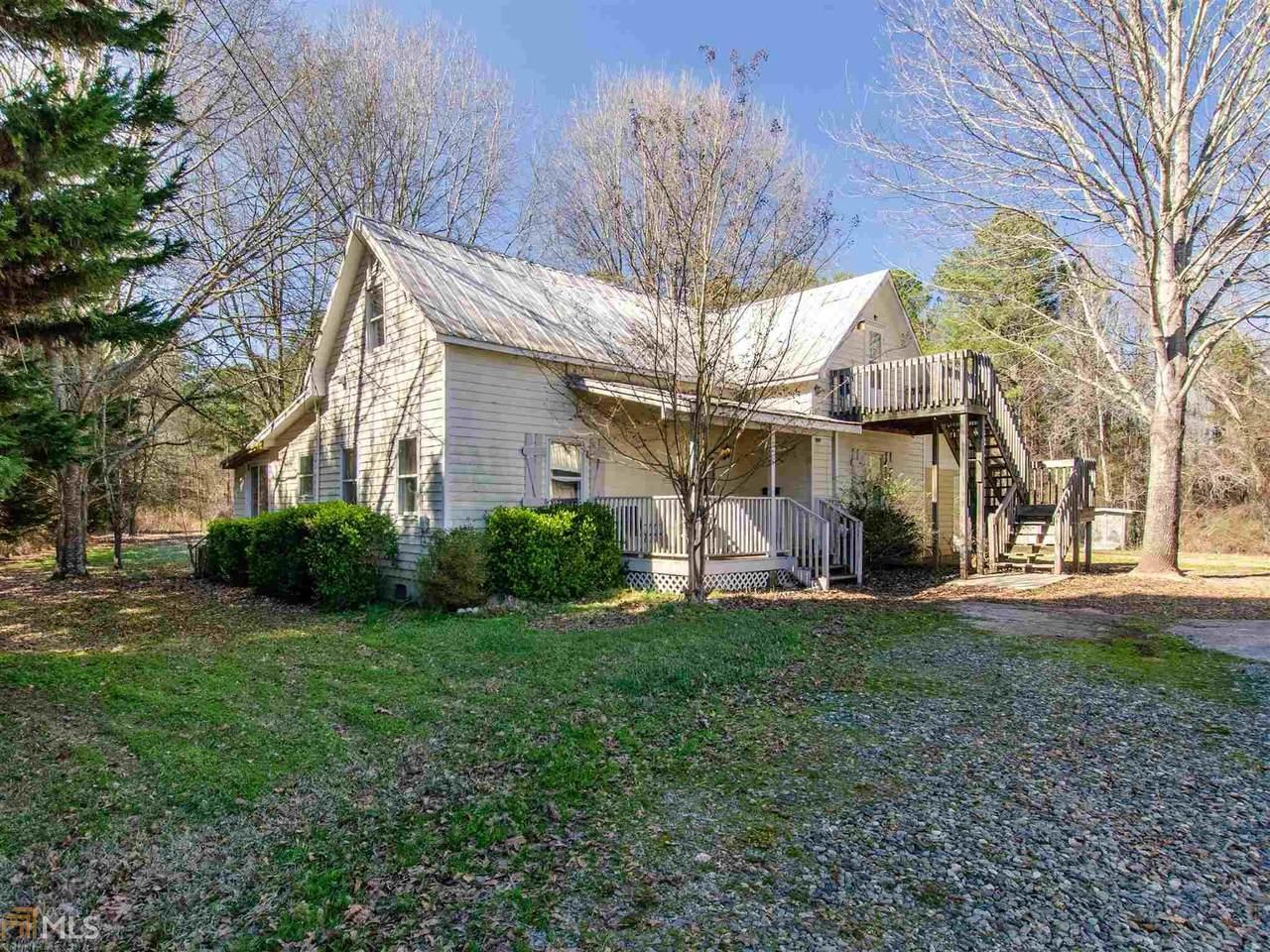 571 Sandy Creek Rd - Photo 1