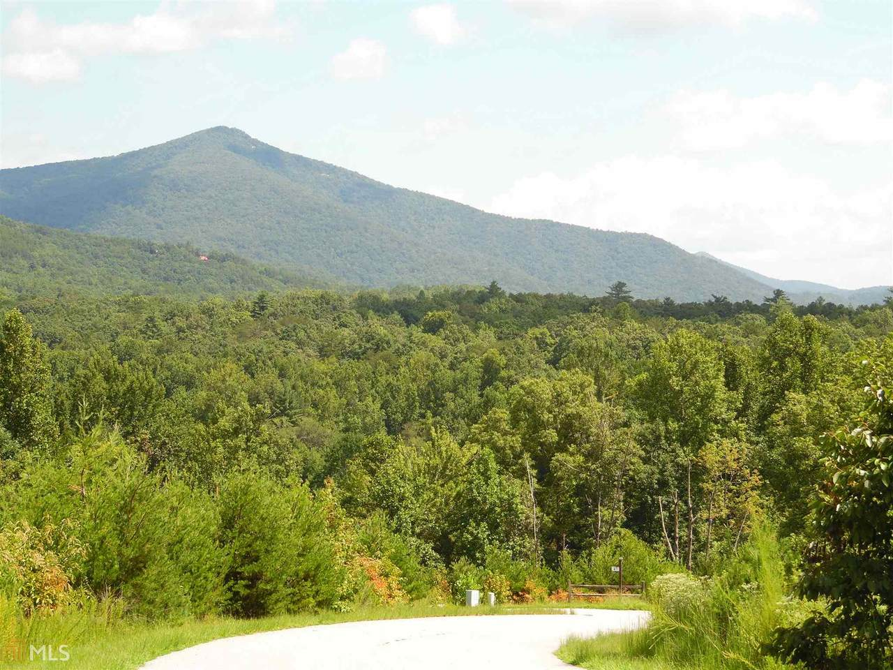 0 Unicoi Hills Trl - Photo 1