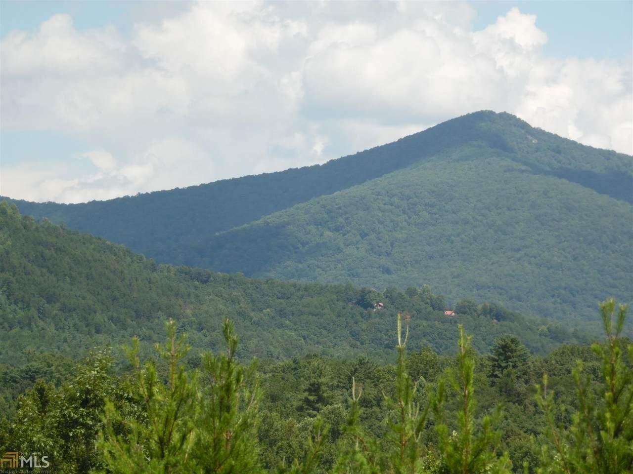 0 Unicoi Hills Trl - Photo 1