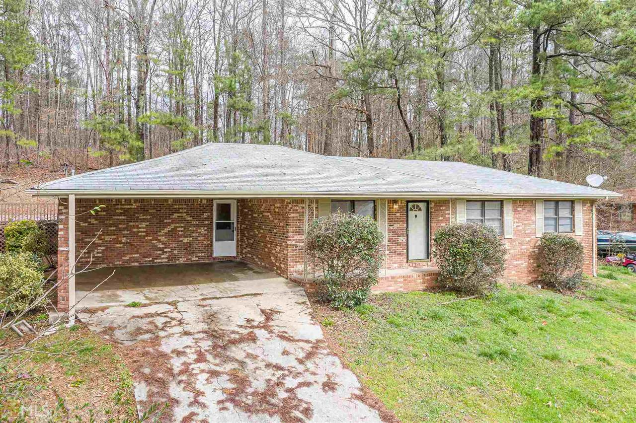3673 Groovers Lake Rd - Photo 1
