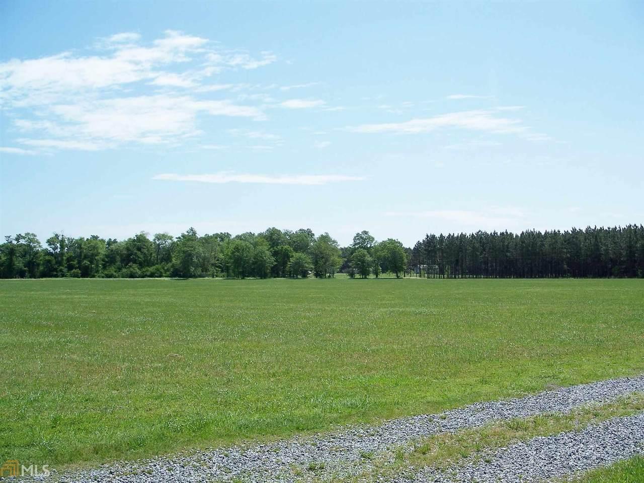 975 Ga Highway 27 - Photo 1