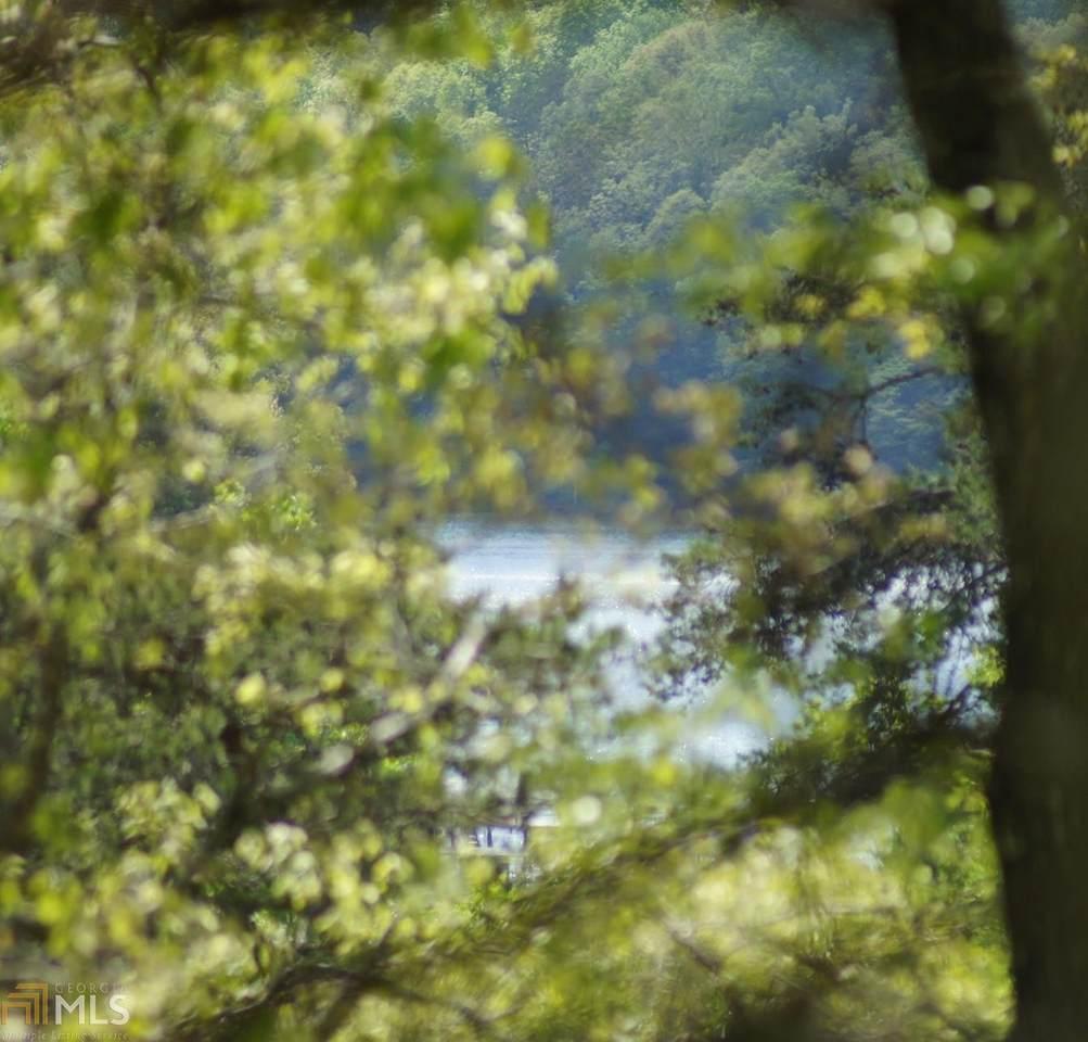 5732 Ridgewater Dr - Photo 1