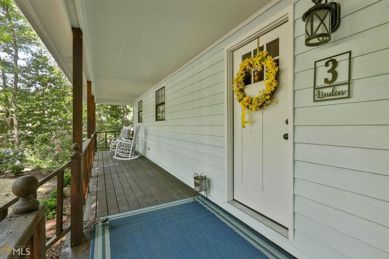 3 Linden Dr - Photo 1