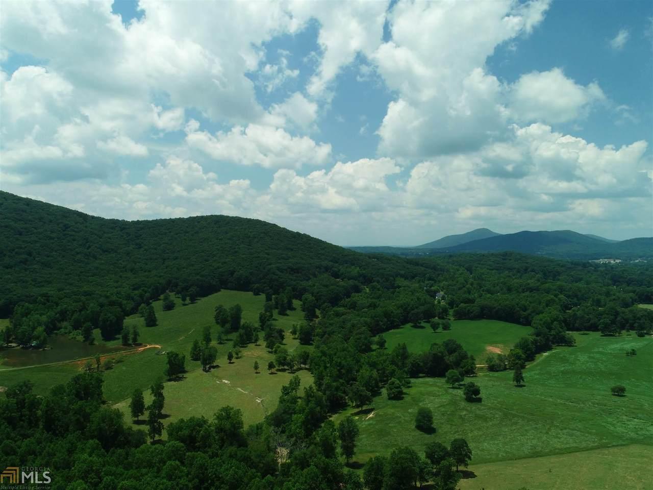 1700 Skitts Mountain Rd - Photo 1