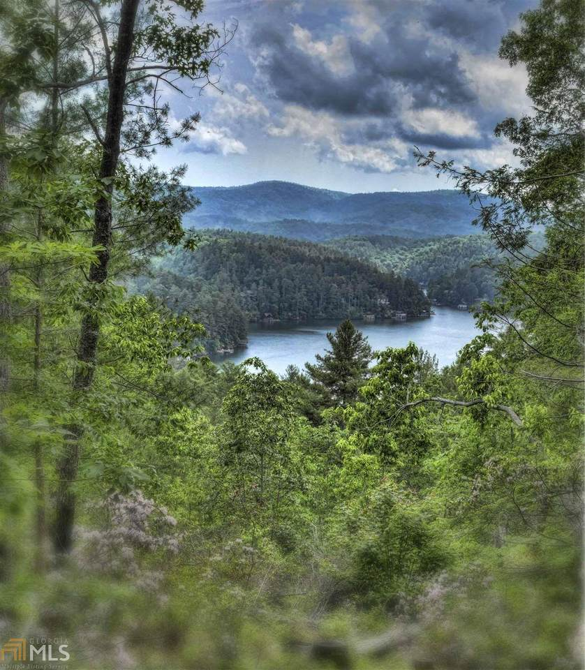 0 Lake Rabun Bluffs - Photo 1