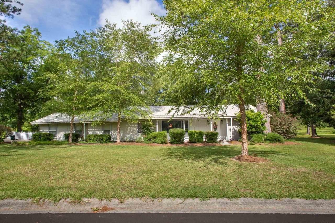 4055 Lynn Ave Ext - Photo 1