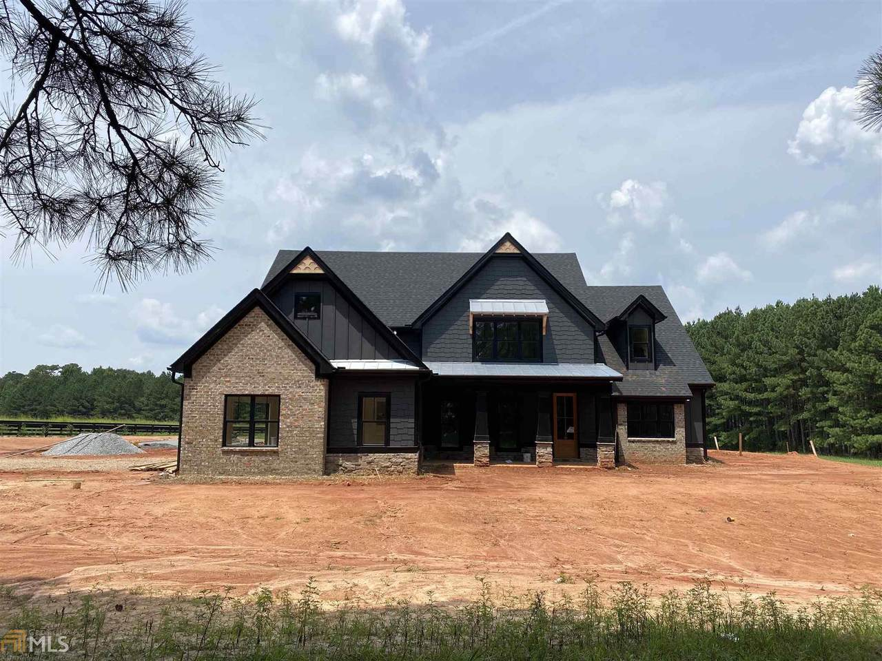 977 Lawshe Rd - Photo 1