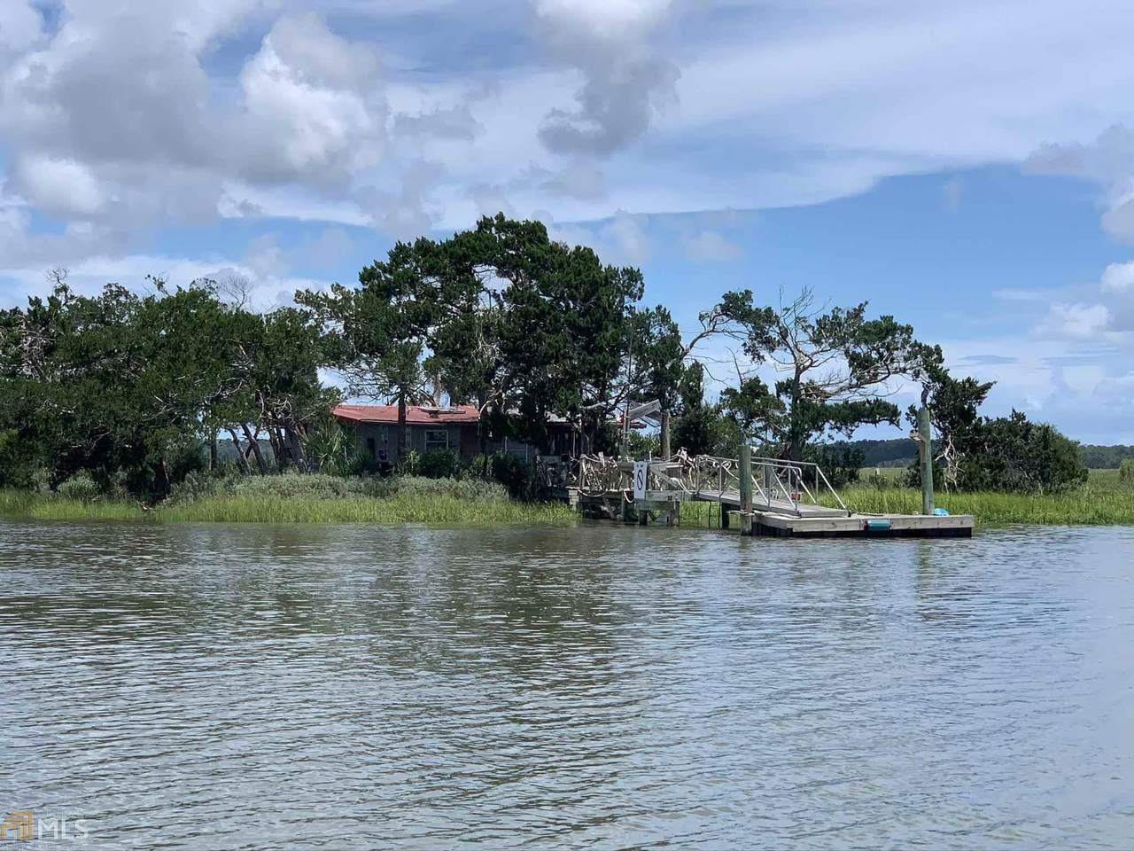 - Commodore Island - Photo 1
