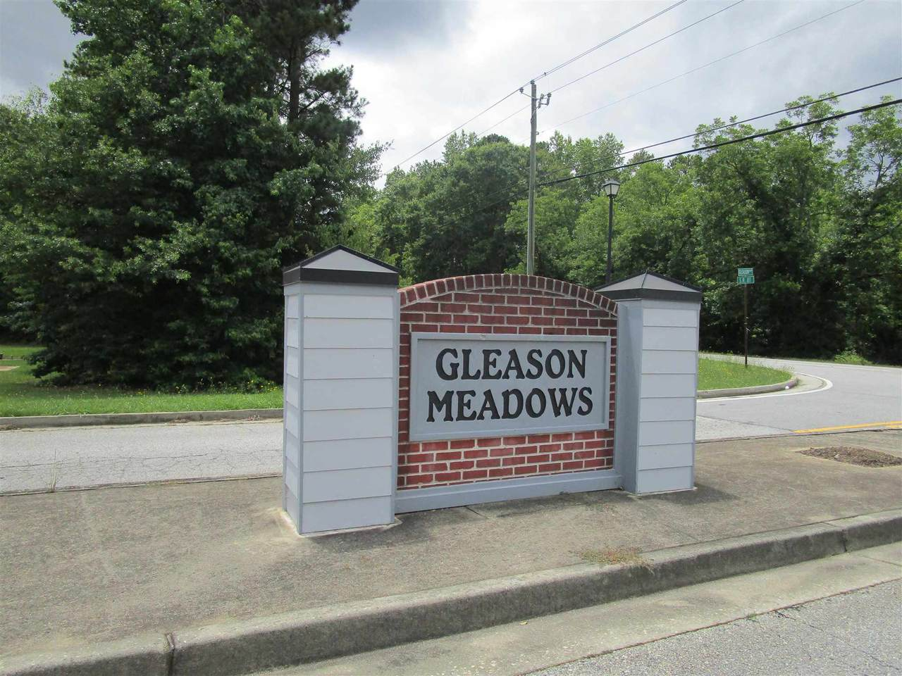 0 Gleason Dr - Photo 1
