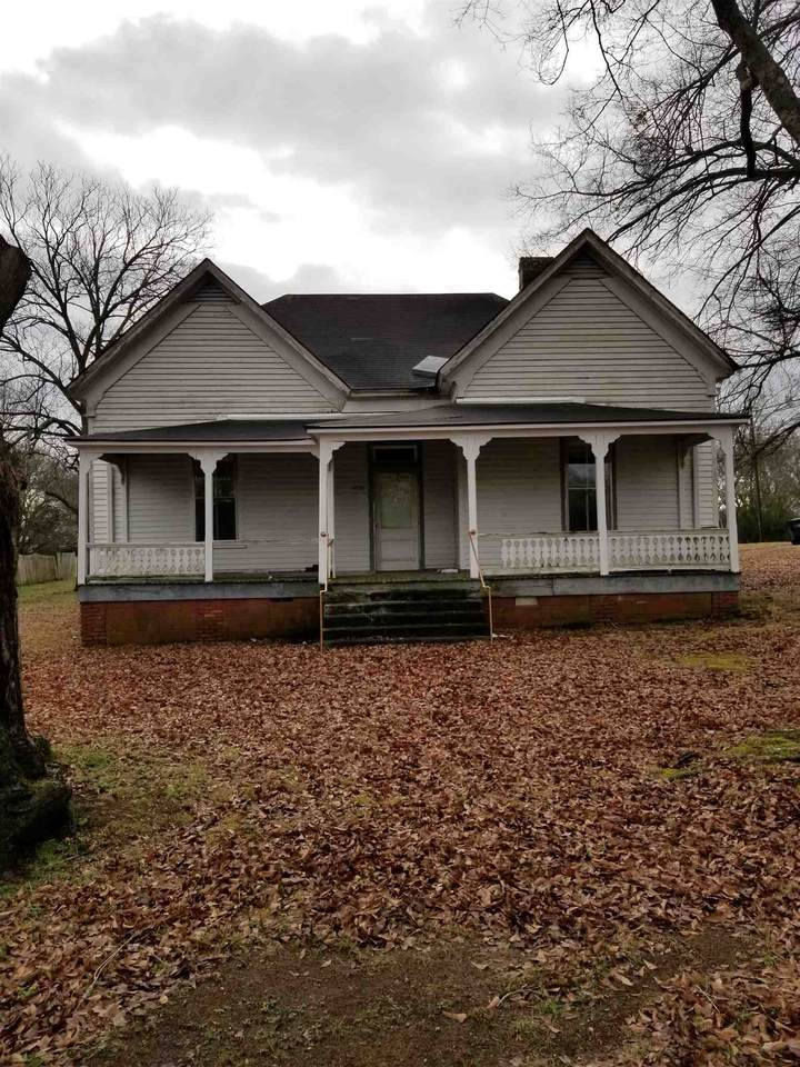 75 Georgia Ave - Photo 1