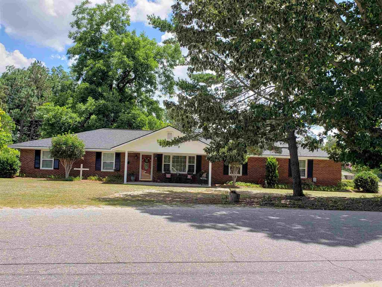 103 Old Metter Rd - Photo 1