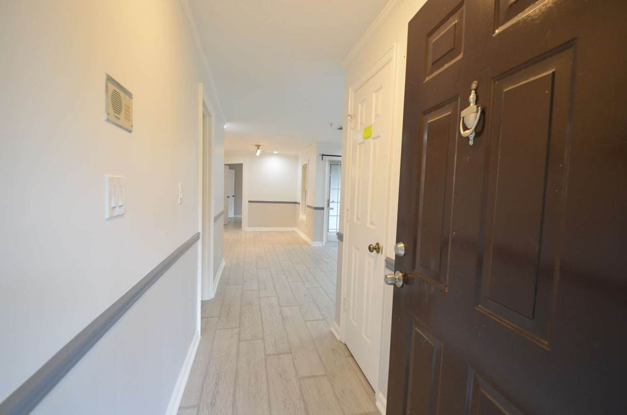 2158 River Heights Ct - Photo 1