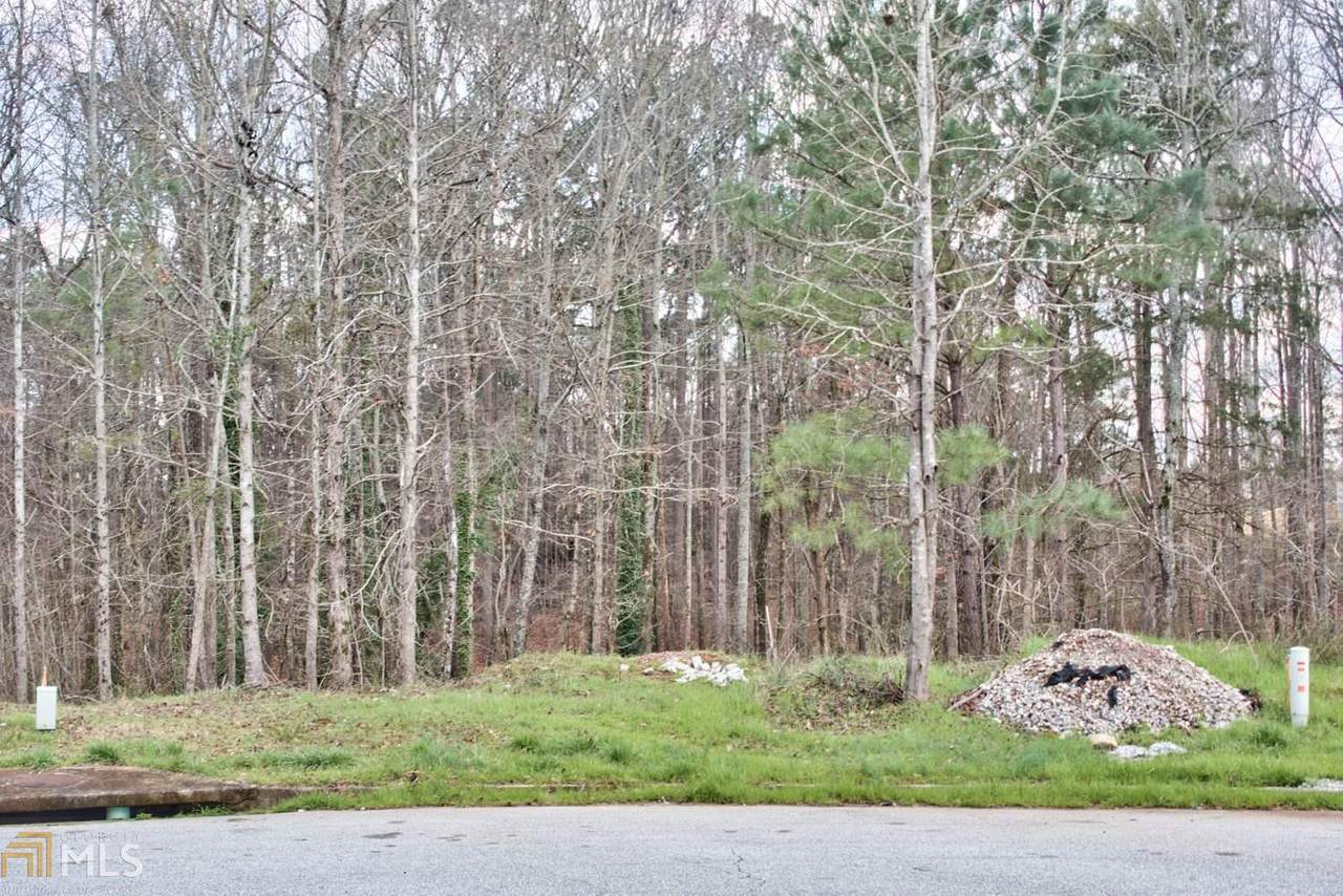 363 Conner Ct - Photo 1