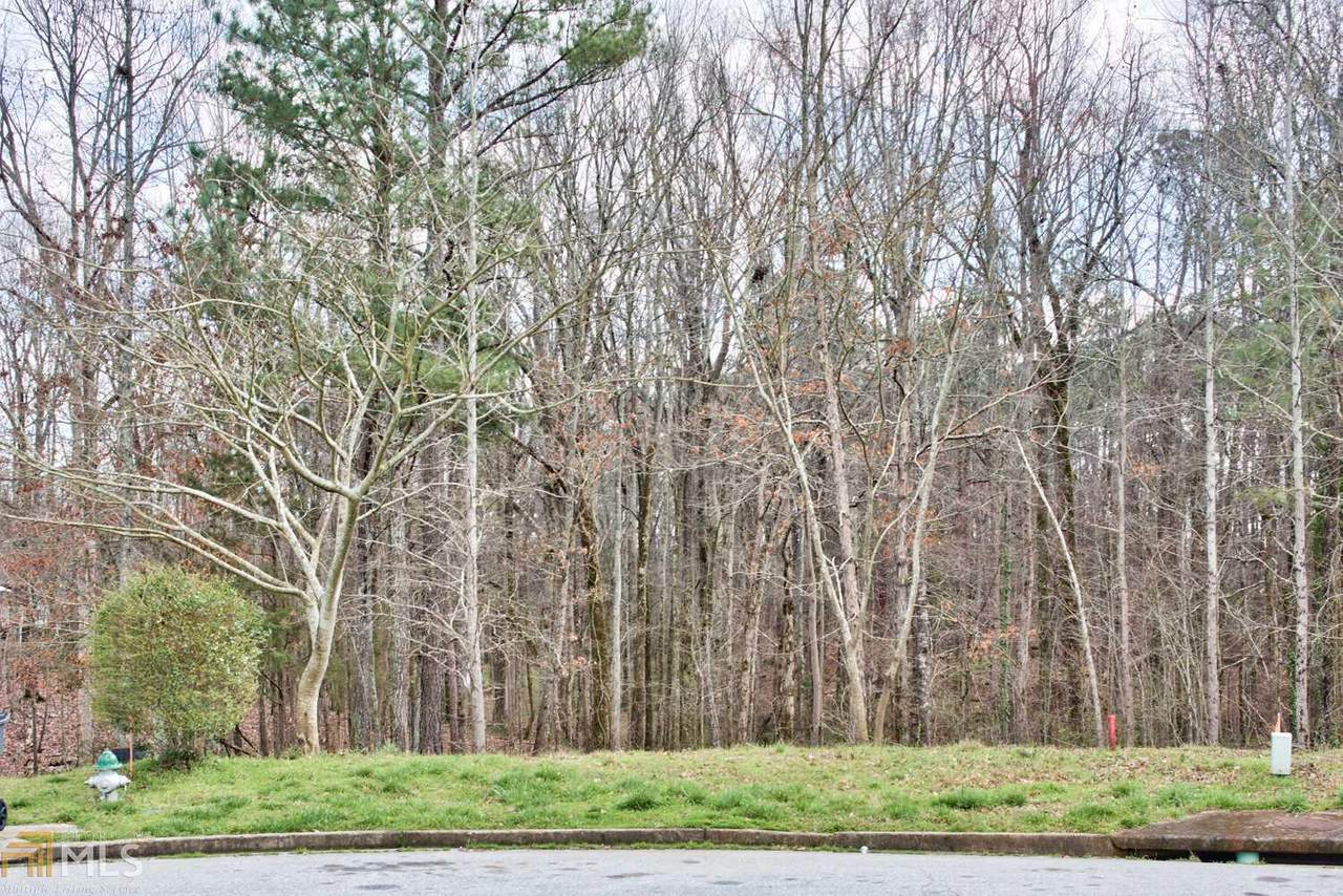 367 Conner Ct - Photo 1