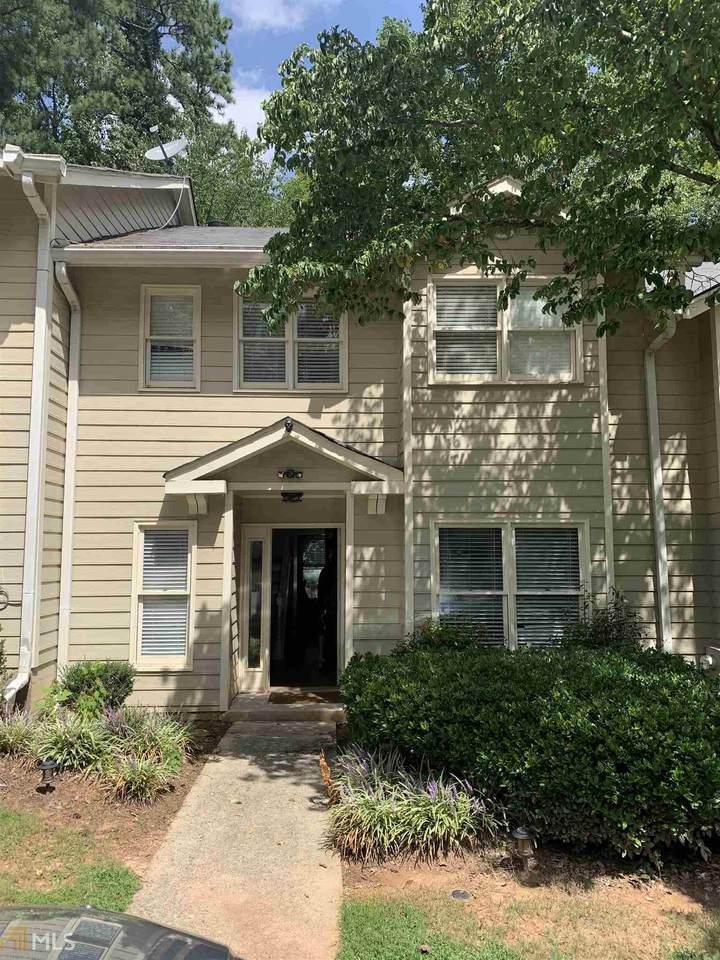 251 Peachtree Hollow Ct - Photo 1