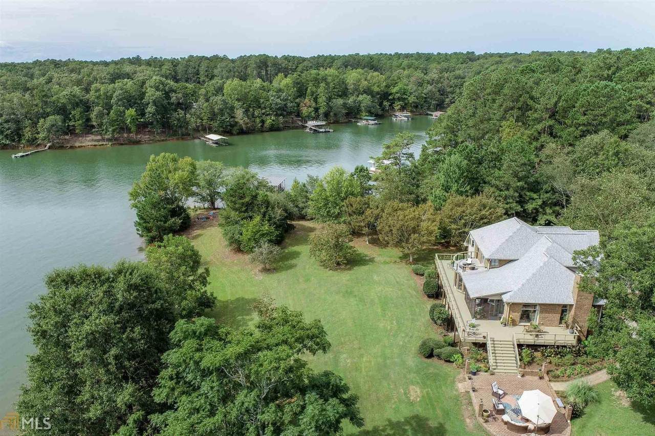 115 Waters Edge Dr - Photo 1