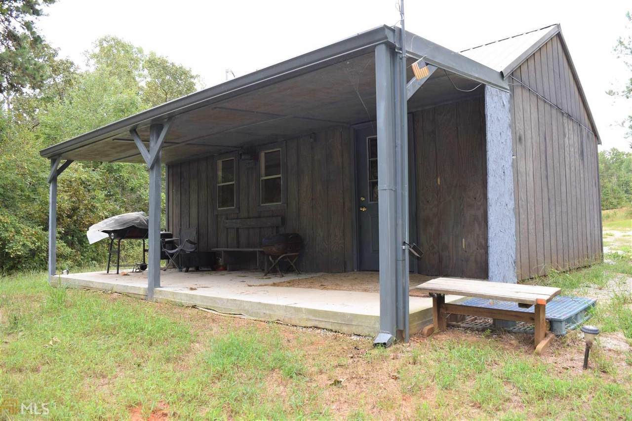 1713 Co Rd 52 - Photo 1