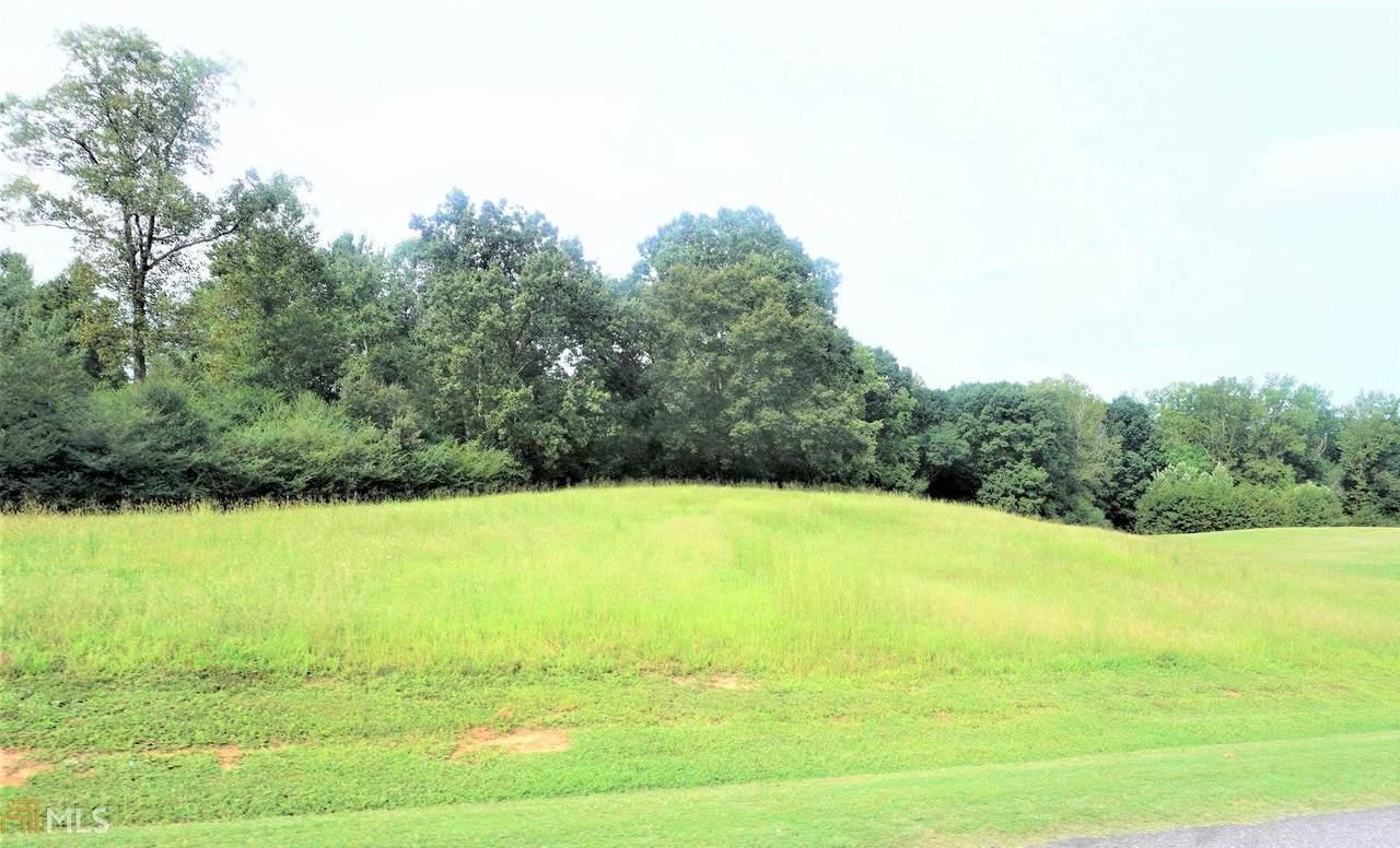 0 Highland Ridge Dr - Photo 1