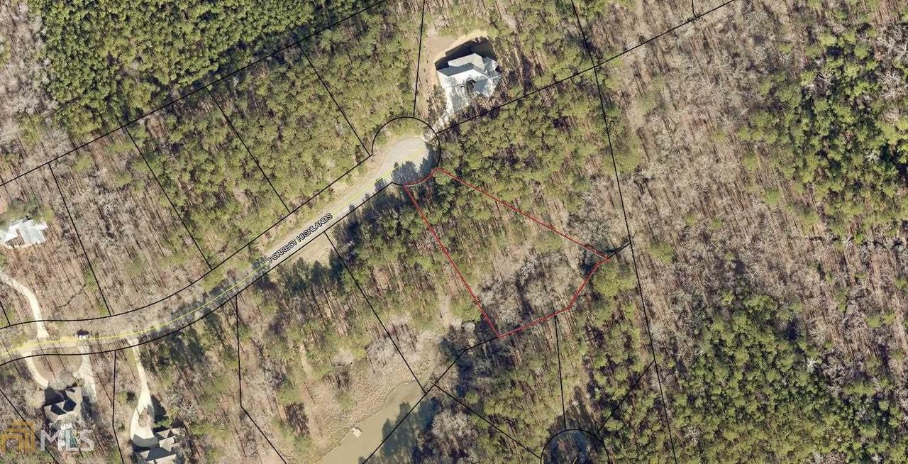 1071 Forrest Highlands - Photo 1