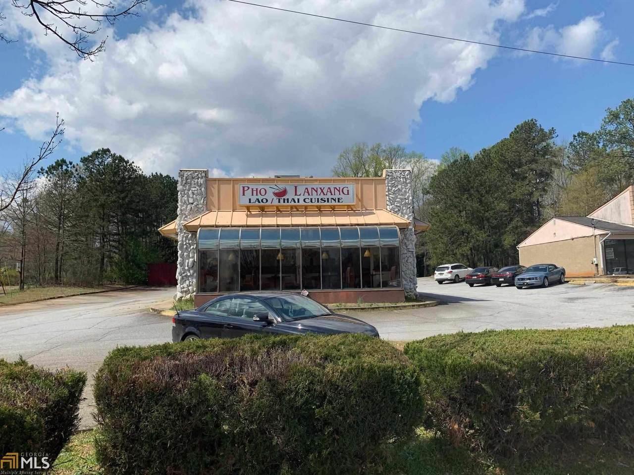 4571 Jonesboro - Photo 1