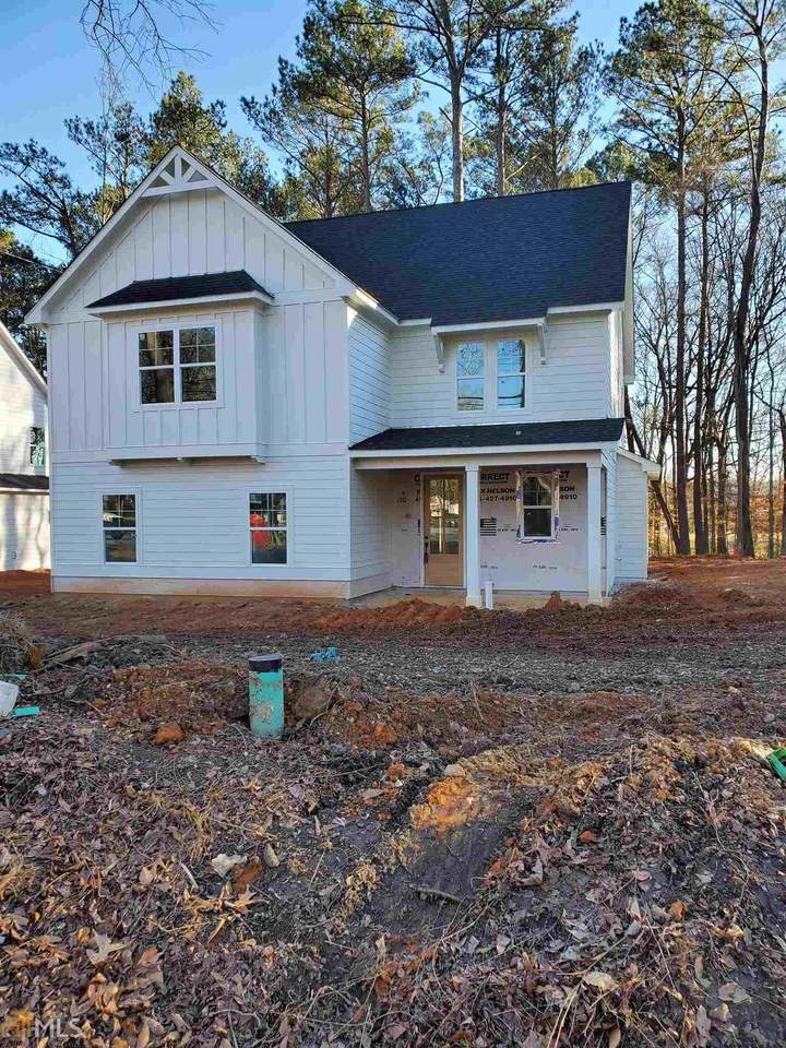 2350 Browns Mill Rd - Photo 1