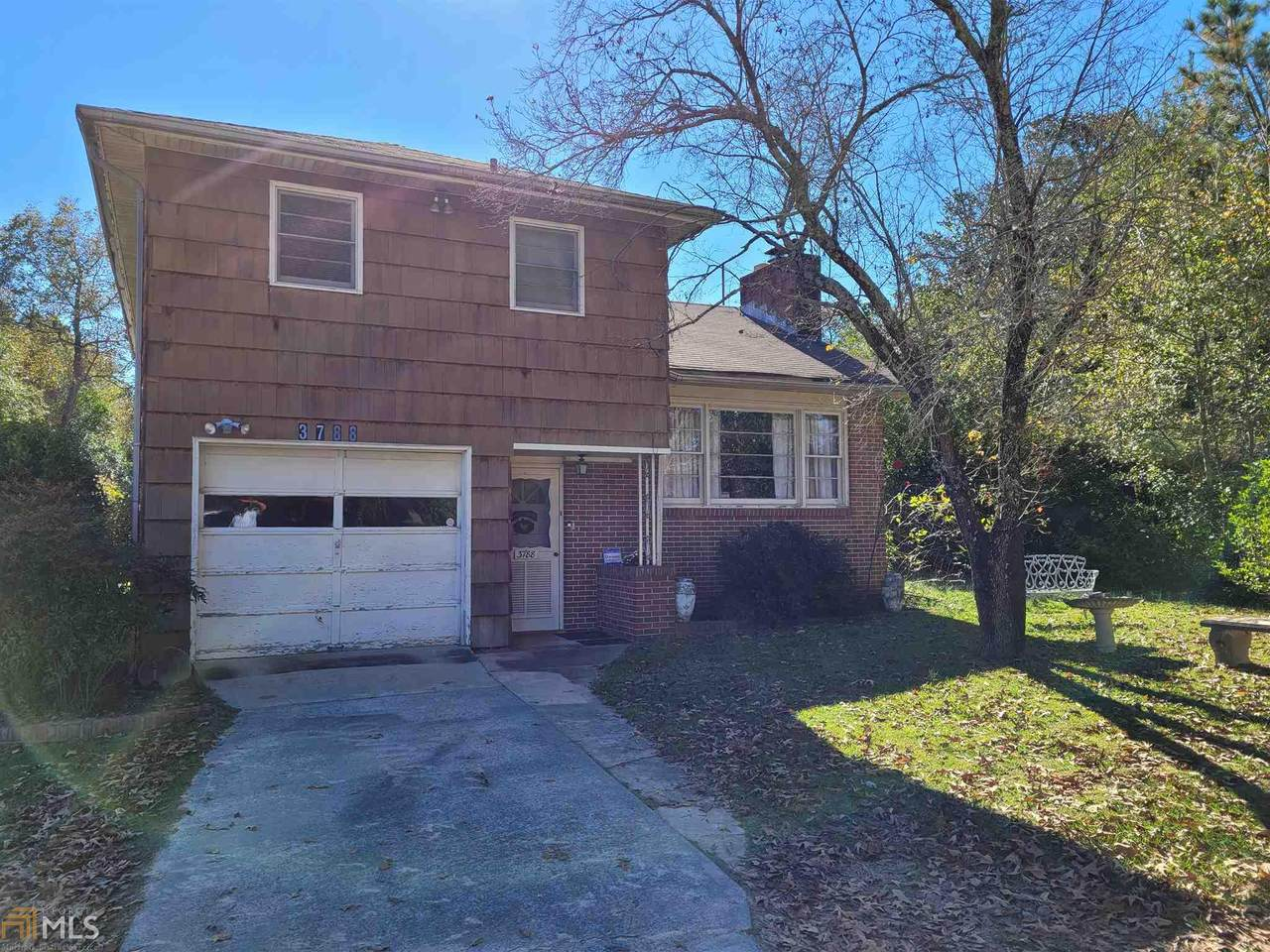 3788 Pine Forest Rd - Photo 1